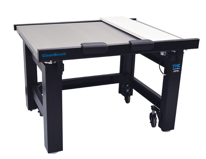 CleanBench Anti-vibration Table