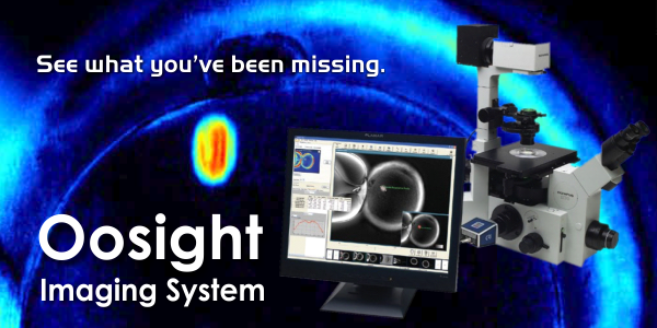 Oosight Imaging System